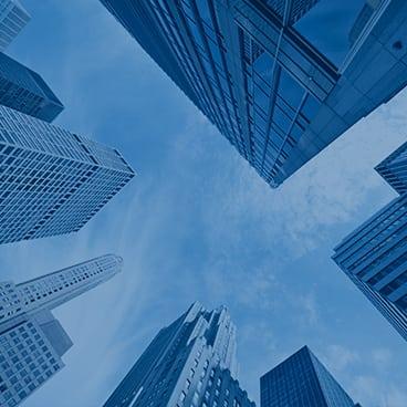 Cloud Enables CPA Firm to Accrue Maximum Productivity
