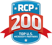 RCP200_badge