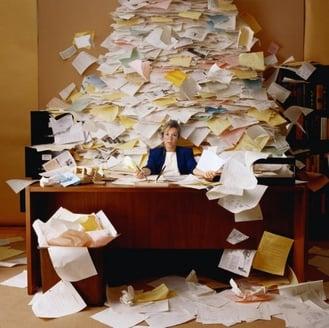 accounting_for_non_accountants-e1390505462157.jpg