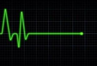 heartbeat-e1395676774646.jpg