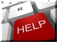 help-keyboard-image-e1387820700162.jpg