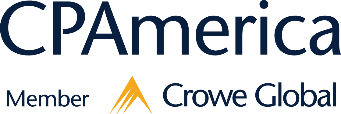 CPAmerica Adds Top Hosting Provider of Custom Cloud Hosting Solutions for CPA Firms