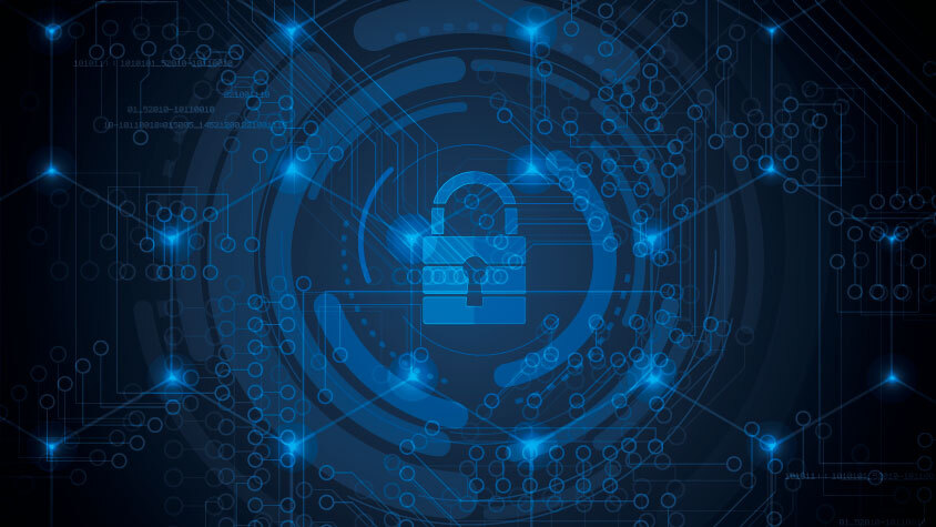 What are the Top Trends for Cybersecurity Month 2020?
