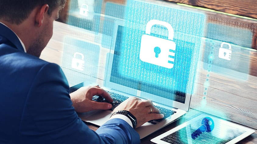 How To Protect Your CPA Firm From Cyberattacks