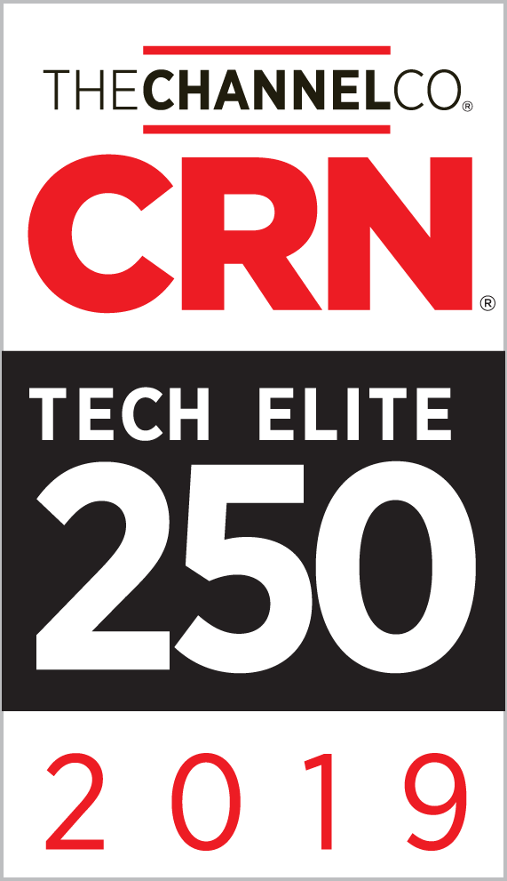 Cetrom in Accounting Today: CRN's 2019 Tech Elite 250 list