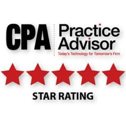 CPA Practice Advisor: 2018 Review of Cetrom CPA Cloud