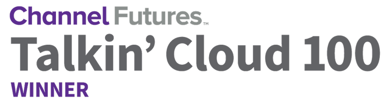 Cetrom Ranked Among Top 100 Cloud Services Providers