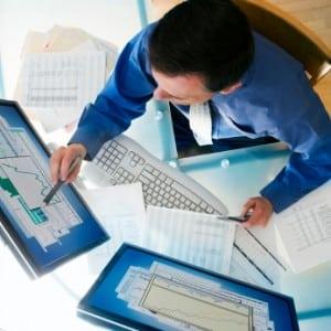 Post Tax Season Cloud Computing Checklist for CPA Firms