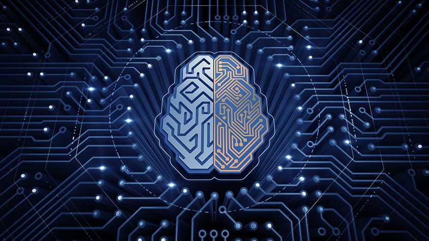 How Artificial Intelligence is Reshaping Cyber Security