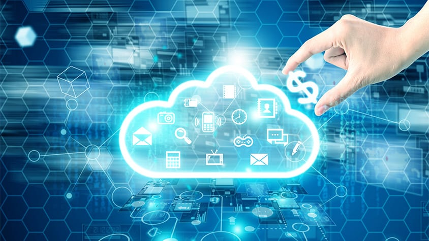 Cloud Budget Considerations and Cost-benefit Analysis