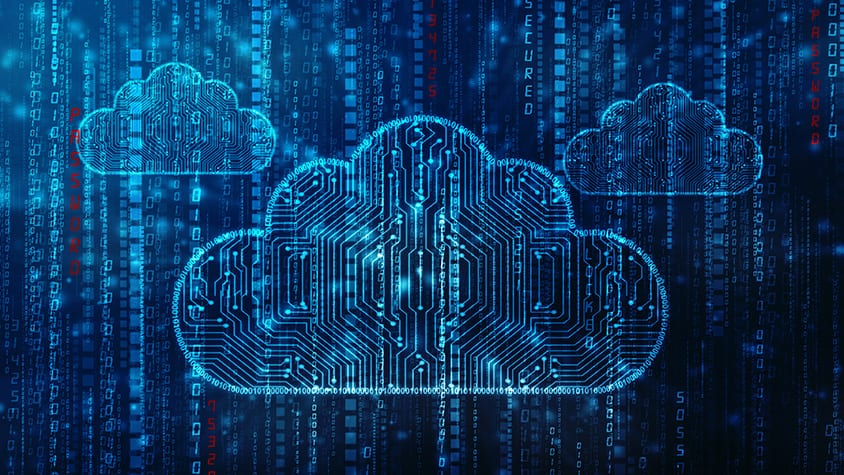 Why Moving to the Cloud is the Best Cybersecurity Move CPA Firms Can Make