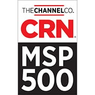 Cetrom Recognized in the Pioneer 250 Category of CRN's 2017 Managed Service Provider 500 List
