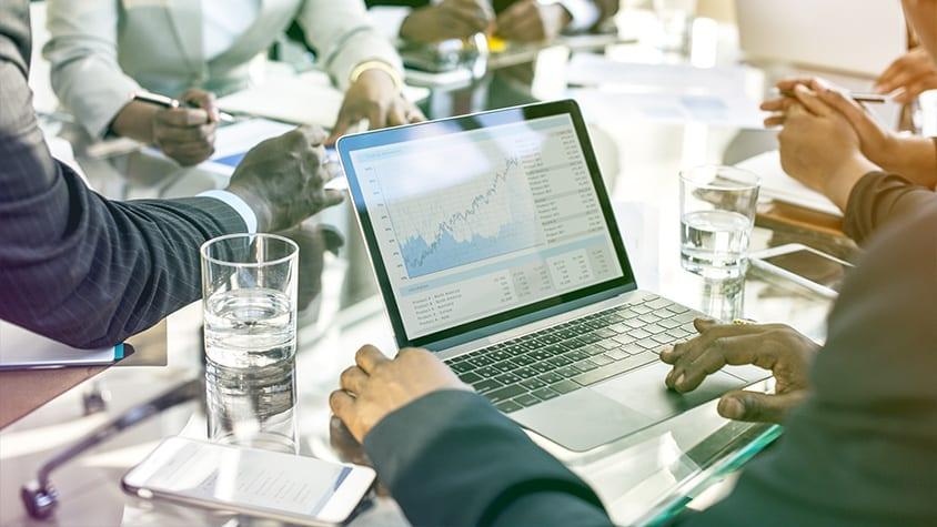 Pre-Tax Season Cybersecurity Checklist for CPA Firms