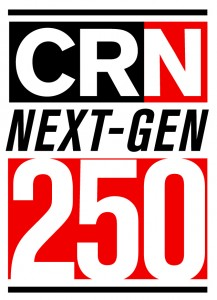 Cetrom Named to CRN's Next-Gen 250