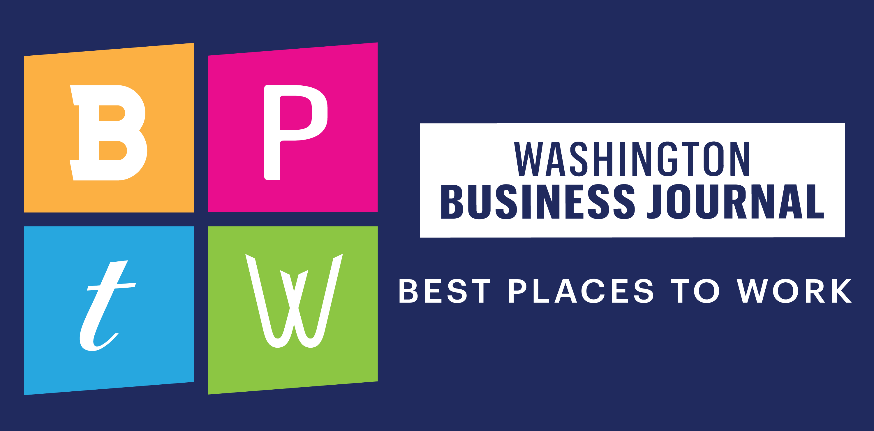 Cetrom Again Recognized as One of the Best Places to Work in the Greater Washington, D.C. Region