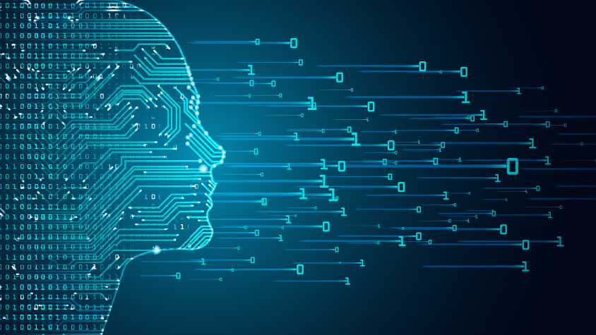 How Artificial Intelligence Could Impact CPA Firms in 2020 and Beyond