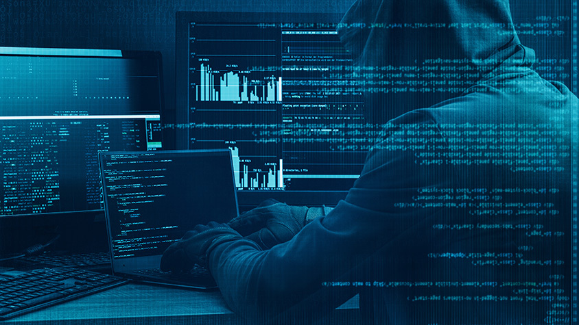 """Cetrom to Present """"How to Protect Your Clients' Data from Cyber Attacks"""" Webinar"""