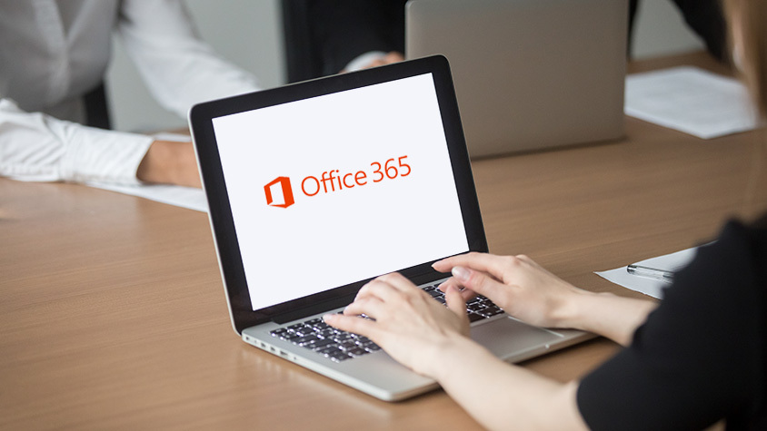 Cetrom to Provide ASAE Technology Conference & Expo Attendees Insights on Office 365