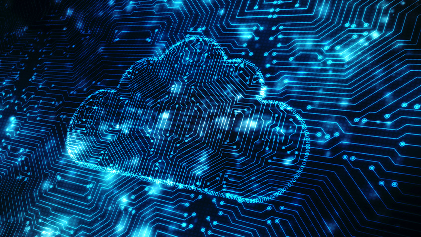 It's Not Too Late for CPA Firms to Fully Transition to Cloud Accounting