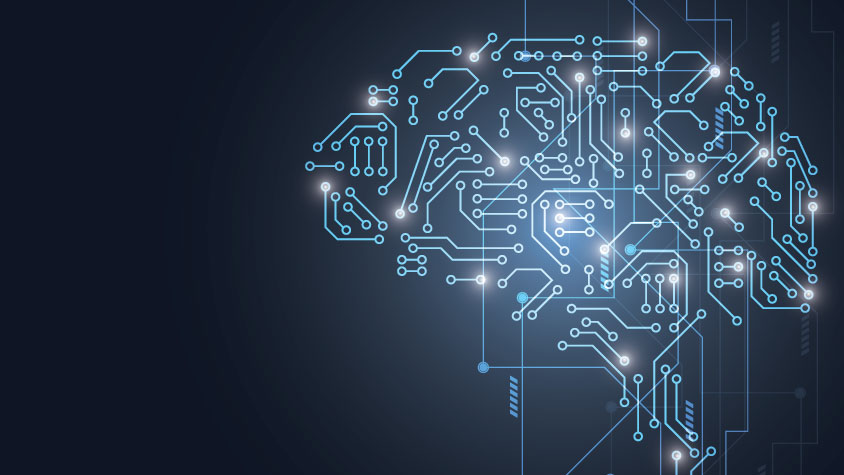 How using multiple AI security technologies detects different threats