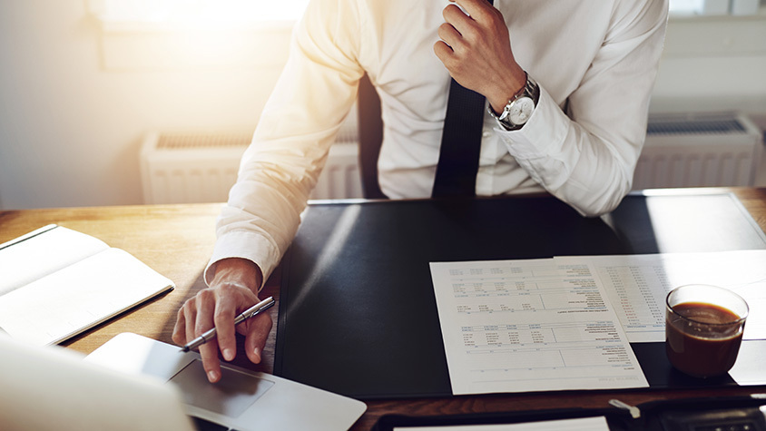 Four Critical Actions CPA Firms Must Take in 2021
