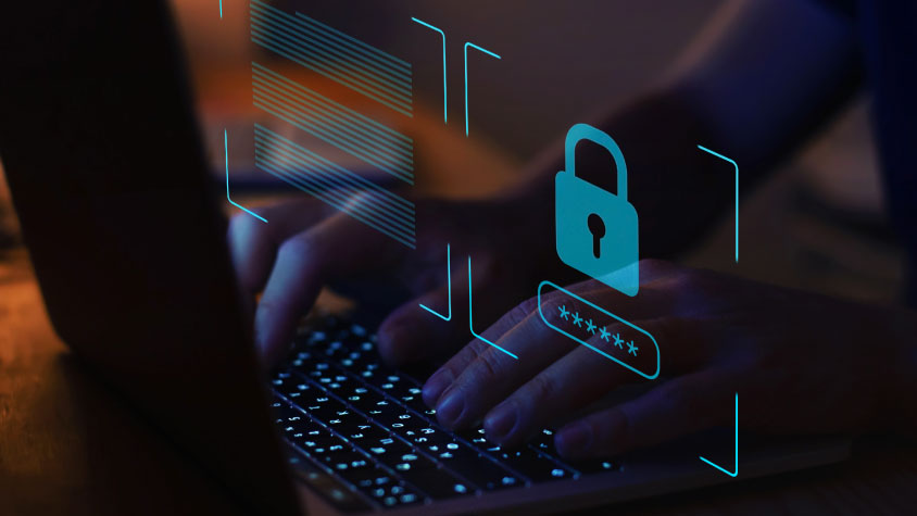 Top Online Cybersecurity Resources for CPA Firms