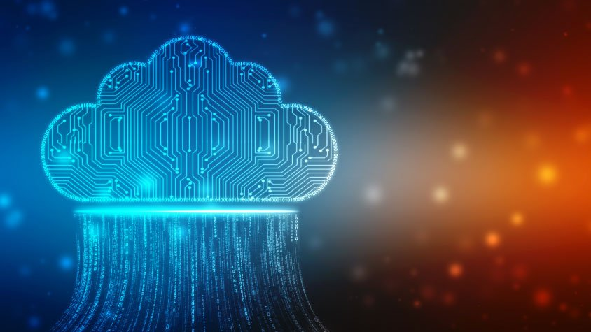 CPA Firm's Guide to Choosing a Cloud Provider