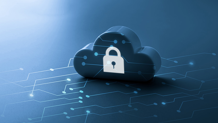 Moving Your CPA Firm to Cloud Computing in 2021