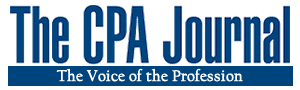 Cetrom in CPA Journal: Increase Security and Monitor Activity