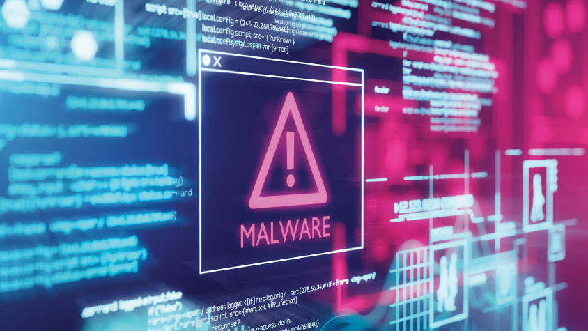 Top Cyber Threats That Target CPA Firms