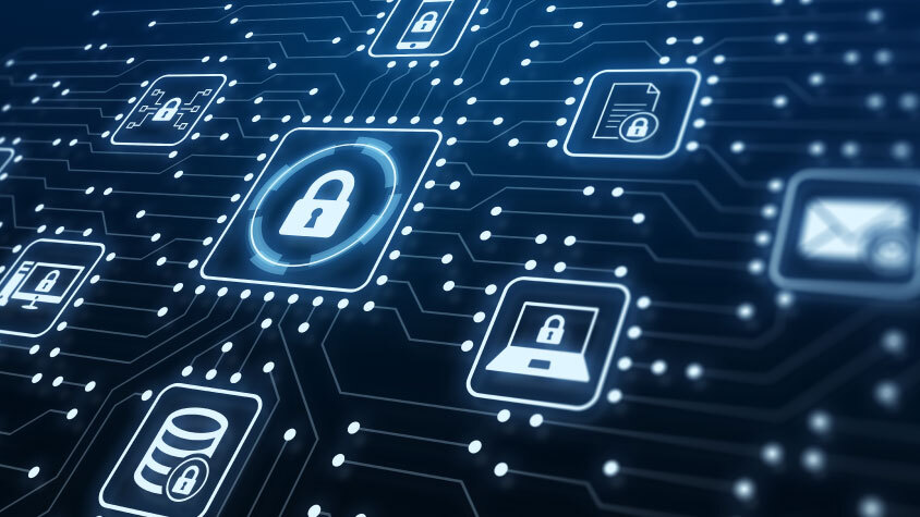 Creating a Culture of Cybersecurity