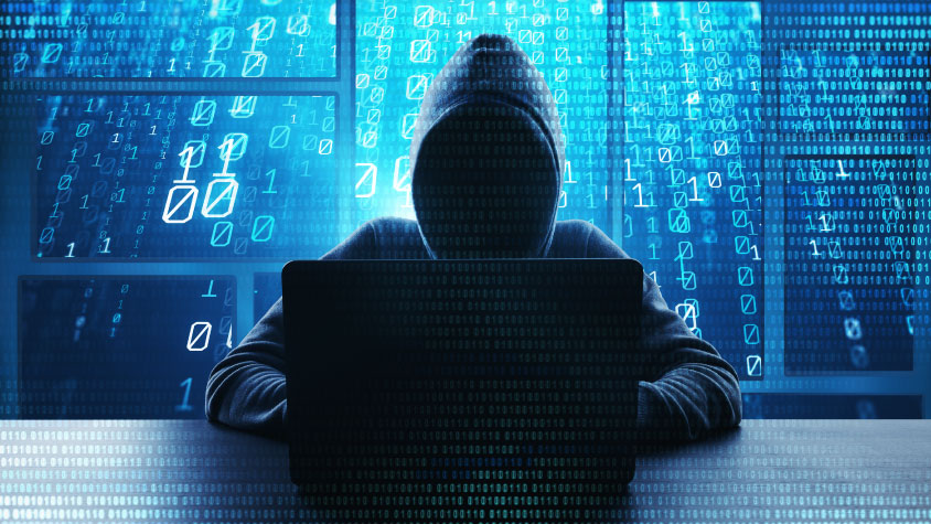Cybersecurity Guidelines for the CPA C-Suite