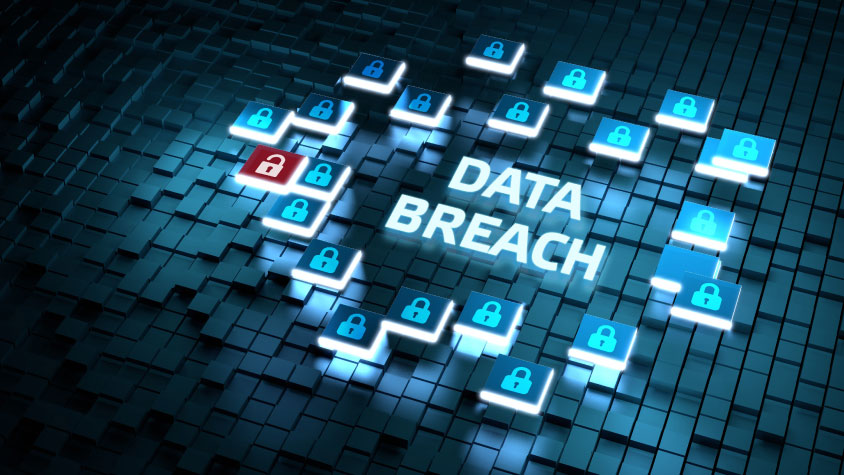Cost-Benefit Analysis of Investing in a Stronger IT Security Solution