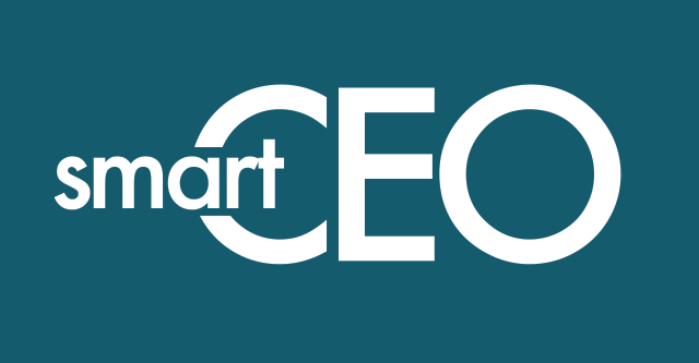 Cetrom Named to Washington SmartCEO's Future 50 for Second Consecutive Year