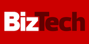 Cetrom in BizTech Magazine: Turn to Managed Service Providers for Help