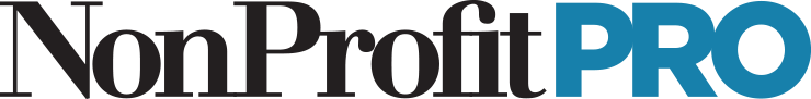Cetrom in NonProfit PRO: How a Cloud Solution Improved Productivity, Reduced Overhead Costs for One Nonprofit
