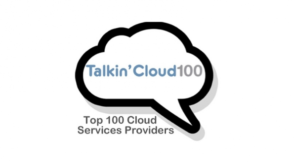 Cetrom Ranked Among Top 100 Cloud Services Providers for Third Consecutive Year
